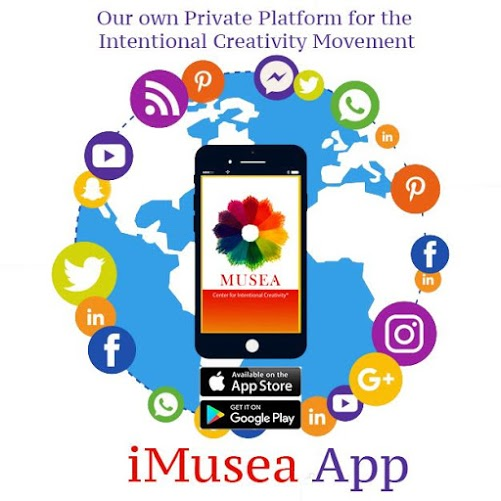 imusea app