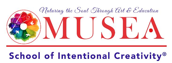 musea school