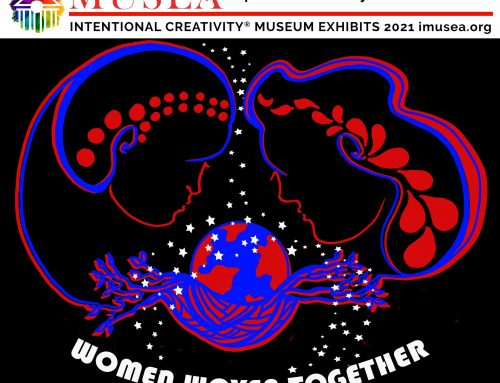 Call for Entry : Women Artists